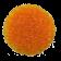 Loose Orange Beads
